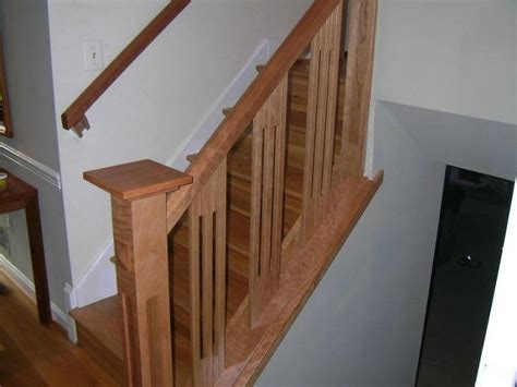 stairs design home depot stair railing outdoor stair