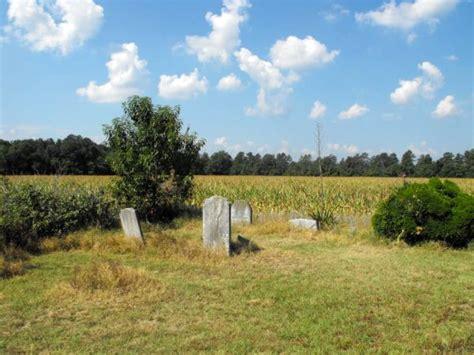Sussex County Delaware Records Lingo Cemetery Sussex County Delaware