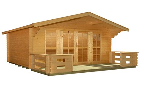 Small Cabins Tiny Houses Kits Prefab Hunting Cabin Kits Tiny Houses Prefab Kits