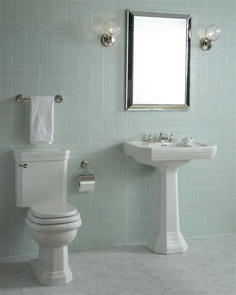 marine toilet seattle 17 best images about bathroom on ceramics