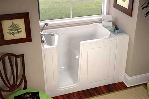 safe bathtubs walk in bathtubs safety tubs springfield missouri