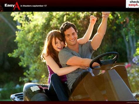 Of The Caribbean Heading For A Tv Series by Beautiful Images Of Tv Show Easy A Heading And Cheering
