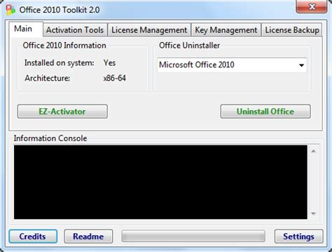 bagas31 office 2010 activator office 2010 toolkit activation