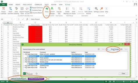 Excel Spreadsheet Practice Exercises by Excel Spreadsheet Practice Exercises Laobingkaisuo