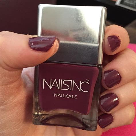 Nails Inc by 118 Best Nails Inc Images On Nails Inc Nail