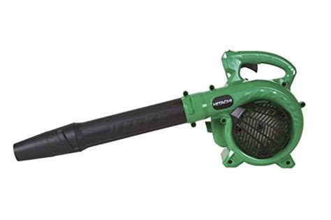 best cordless blowers for your backyard gas leaf blower best handheld cordless blower powered stroke light lawn yard
