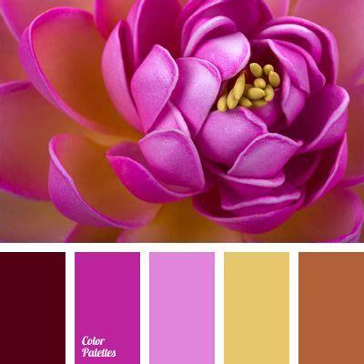 colors that match purple color matching color palettes for decoration colors for