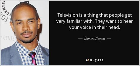 damon wayans quotes top 9 quotes by damon wayans jr a z quotes