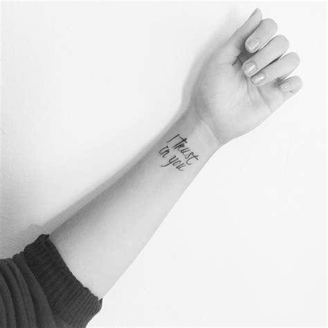 pros and cons of wrist tattoos 28 pros and cons of wrist tattoos 40 best