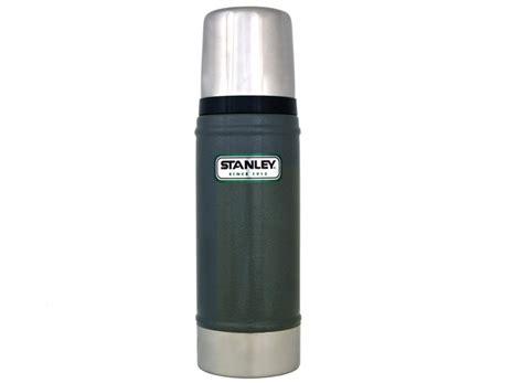 stanley career login stanley classic vacuum flask small