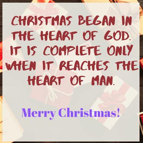 christmas  messages christmas wishes  christmas christmasquotes christmas