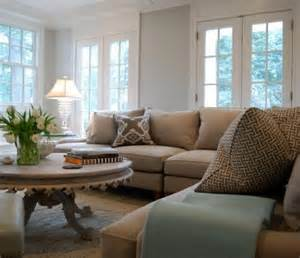 Gray Couch What Color Walls Tan Couches On Pinterest Tan Sofa Tan Leather Couches