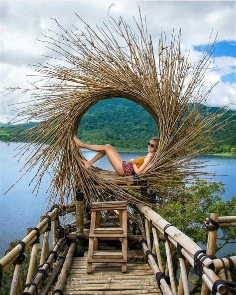 Lu Hid Di Bali the awesome wanagiri bali indonesia travel bali travel indonesia