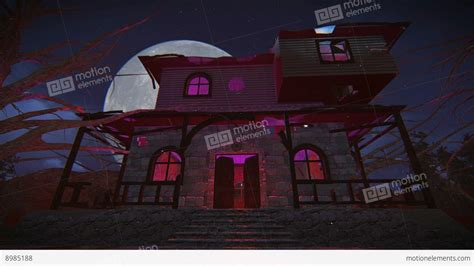 a haunted house full movie a haunted house full movie house plan 2017