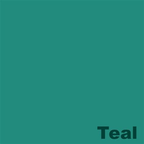 what does the color teal look like popular what does the color teal look like really