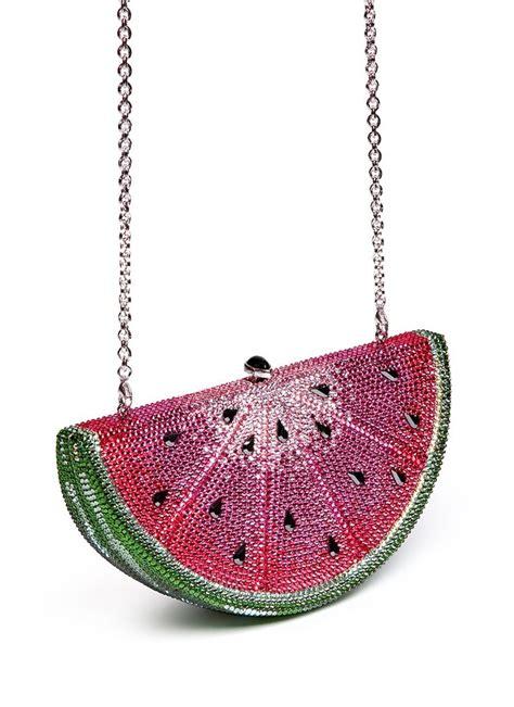 Pav Watermelon Charm P 916 watermelon slice pav 233 minaudi 232 re crystals watermelon and watermelon slices