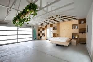 adu garage conversion san diego usa modern granny