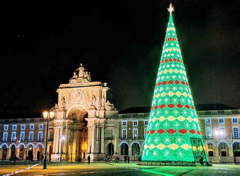 guide  christmas  portugal portugalist