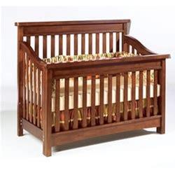 Bonavita Peyton Crib Recall by 404 Not Found