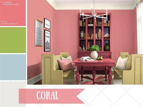 home decorating color schemes coral color palette coral color schemes color palette