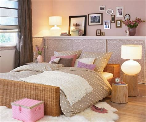 girl teen bedrooms teenage girls bedroom ideas freshnist