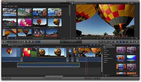 final cut pro latest version for mac final cut pro x full latest cracked version crack 81