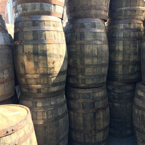 the table store woodstock ga authentic whiskey barrels for sale they