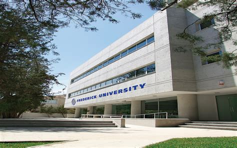 Mba Fees In Cyprus by Study With Us