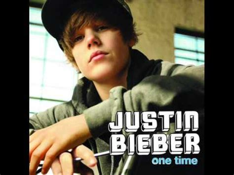 download mp3 album justin bieber one time justin bieber mp3 download link w lyrics