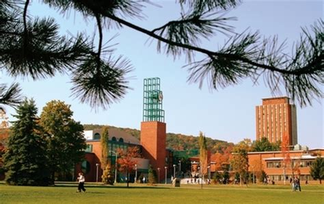 Binghamton Mba Tuition by 10 Best Value Colleges Of 2012 Articles Noodle