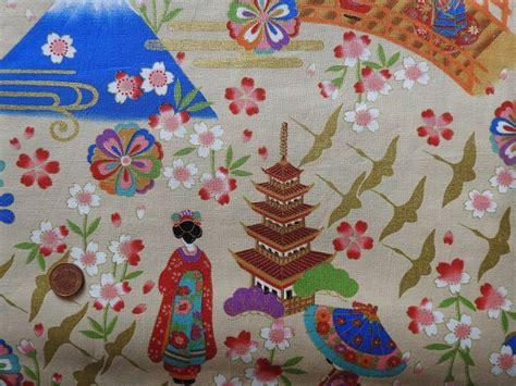 japanny online store 100 made in japan crafts sakai fuji and maiko cream