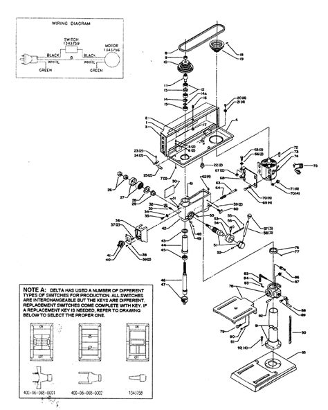 electric motor wiring diagram on westinghouse delta