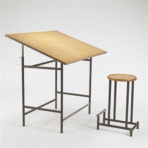 il tavolo da disegno alvaro siza viera preferisco sempre il tavolo da disegno