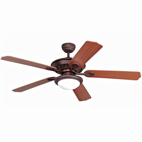 home decor ceiling fans yosemite home decor lindsey rb ceiling fans