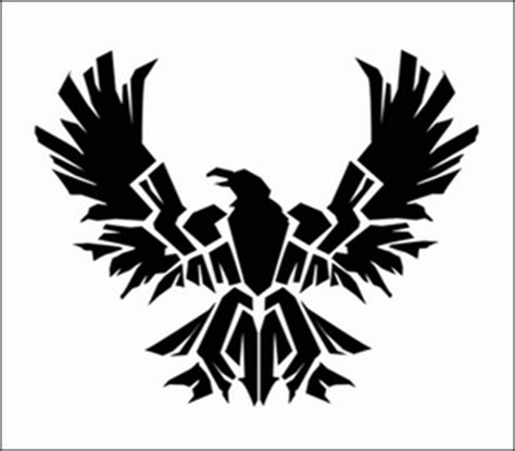 Md Aquila Navy eagle design eagle logo free images at clker