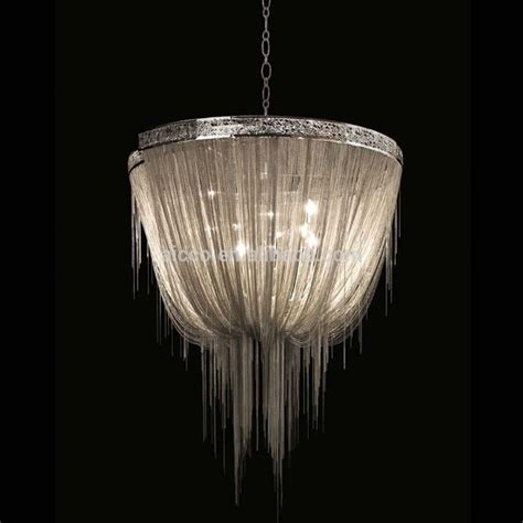 contemporary chandeliers italian lighting centre 12 inspirations of modern italian chandeliers