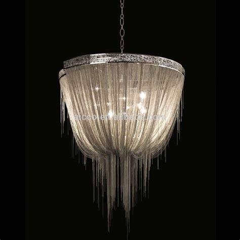 Modern Italian Lighting Chandeliers Lighting Ideas Architectural Chandeliers