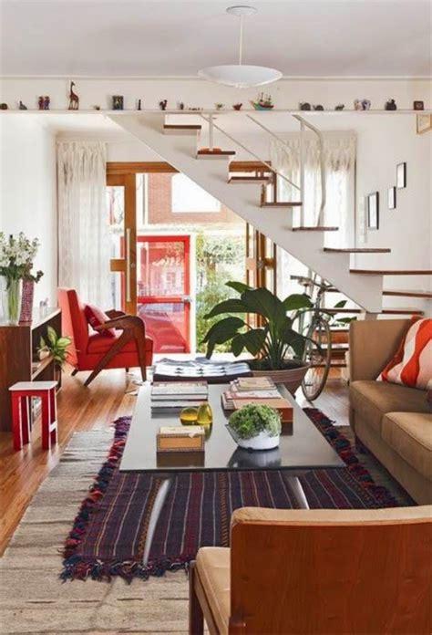 home decorating  southwestern flair  bayleef
