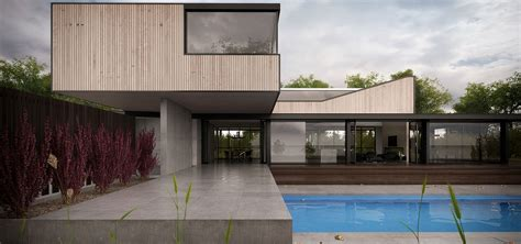 modern house designs melbourne architecture and deisgns for your ultra modern house