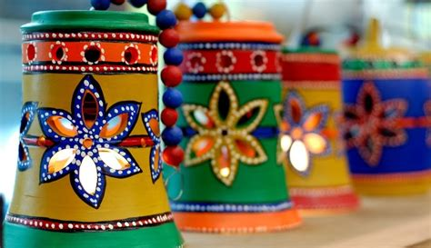 indian artisans building sustainability through crafts