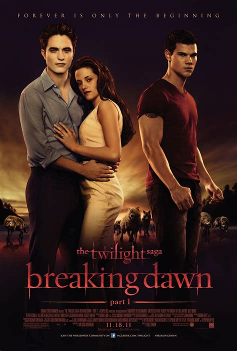 section 6 movie twilight breaking dawn 4 1 audio review kc wayland