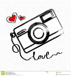 Wall Decals Wall Stickers best 10 camera tattoos ideas on pinterest small simple
