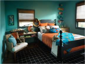 Big Boy Bedroom Ideas Hgtv Bedroom Wall Color Trend Home Design And Decor