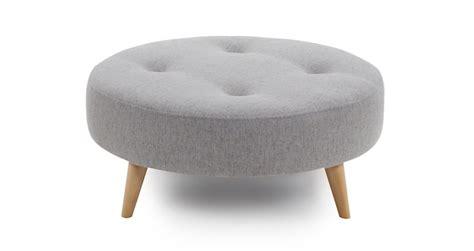 dfs mira sofa mira look poppy loves london lifestyle blog