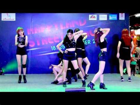 dance tutorial kara step 141025 vincentia cover kara step shake it off mamma