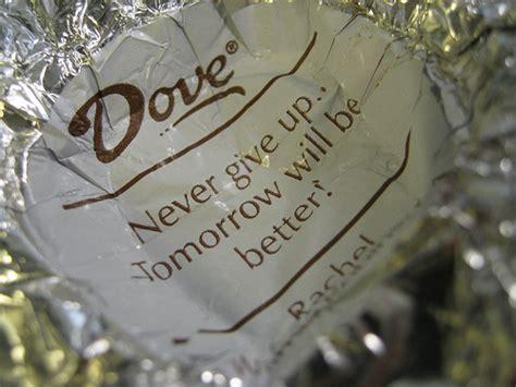 Harga Dove Chocolate 80 Gram dove quotes quotesgram