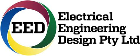 Luton Engineering Pattern Co Ltd | about electrical engineering design pty ltd