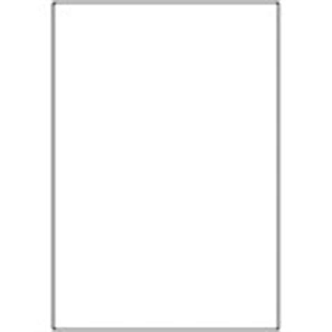A4 Organisation Labels Blank Template Avery Avery Templates For Microsoft Word 2010