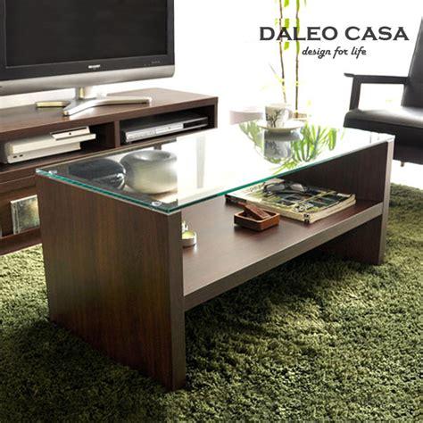 china glass coffee table glass tea table living room hot scandinavian ikea style furniture living room coffee