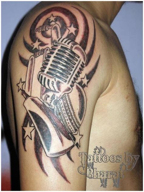 cricket tattoo picture at checkoutmyink com